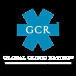 GCR-1