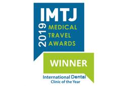 International-Dental-Clinic-of-the-year-2019