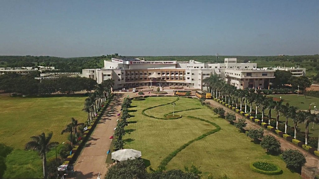 Best-Dental-College-in-India-Sri-Sai-College-of-Dental-Surgery
