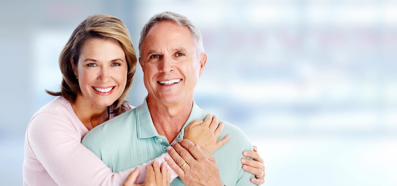 Best-Dental-Implant-Clinic-FMS-DENTAL
