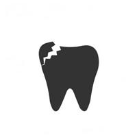Dental issue