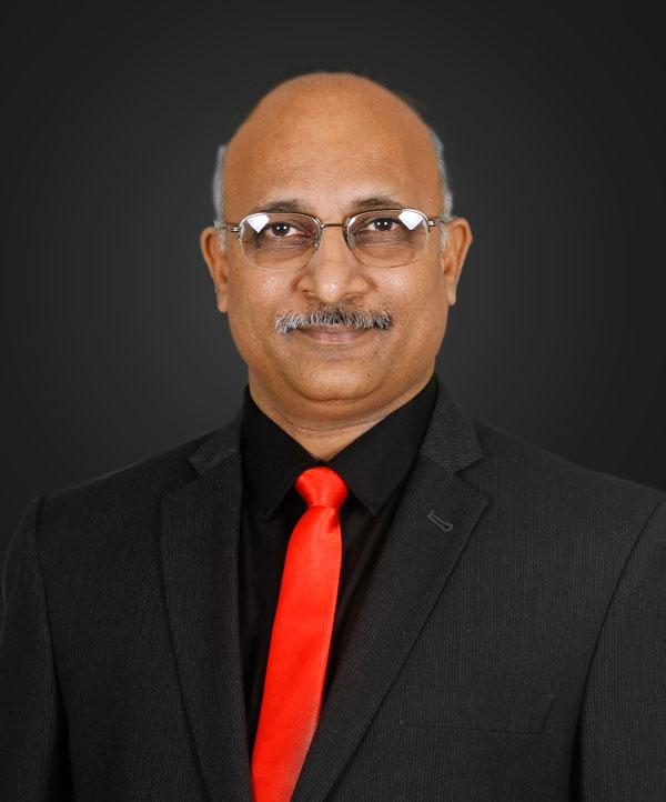 Dr-Ramesh-babu
