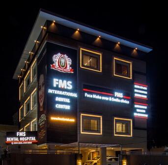 fms-dental-jubilee-hills-hyderabad