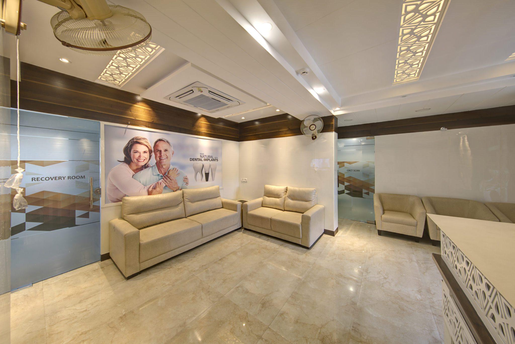 FMS-International-Dental-Center-Dental-Implant-Waiting-Area