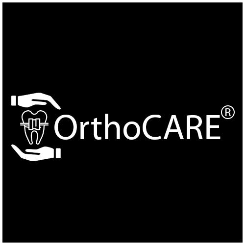 OrthoCARE
