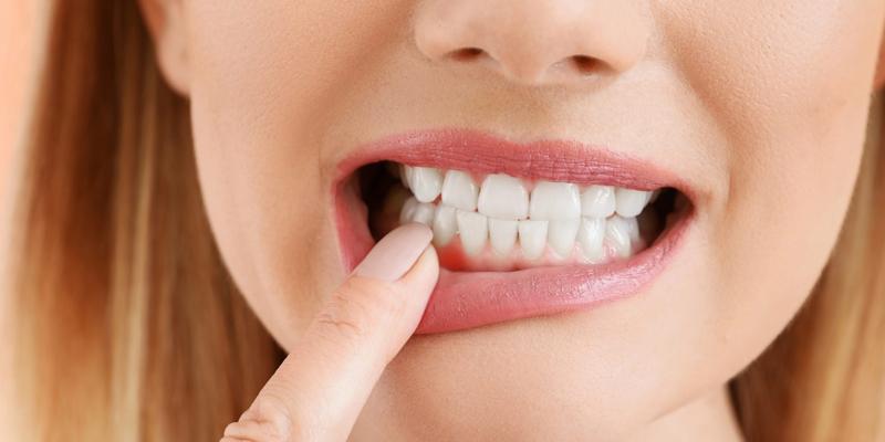 gum inflammation
