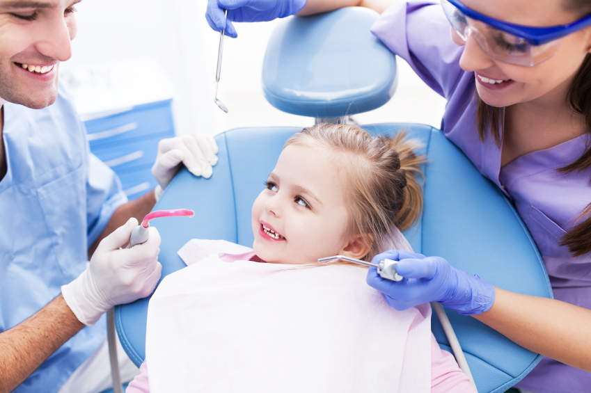 dentista_niños