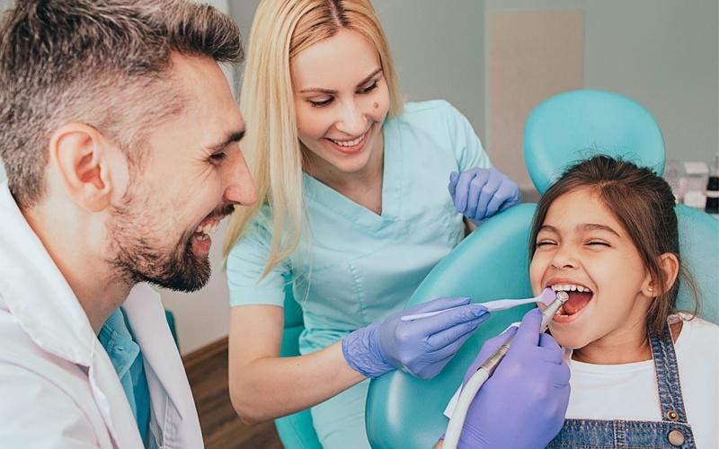 preventive-dental