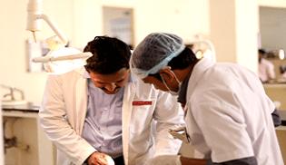 Advanced-Dental-Courses-GUIDE-Academy-1