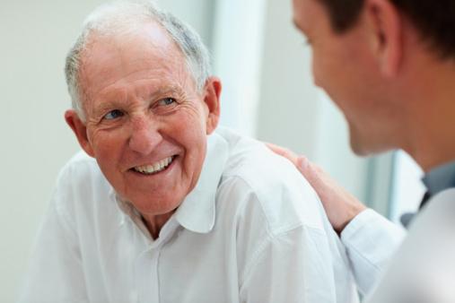 Best-Dental-Clinic-FMS-DENTAL