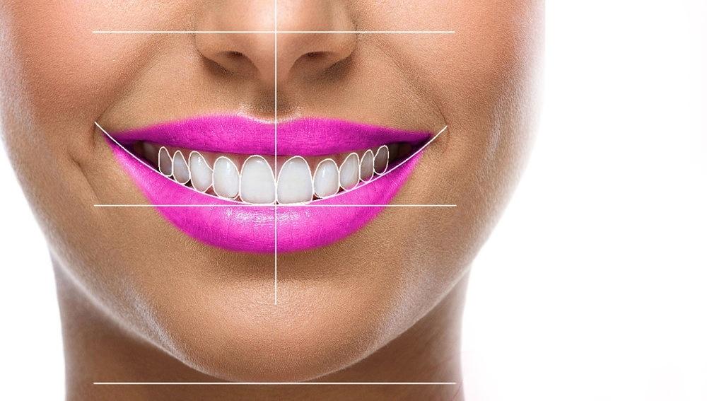 Best-Dental-Clinic-in-India-FMS-DENTAL-HOSPITAL-India