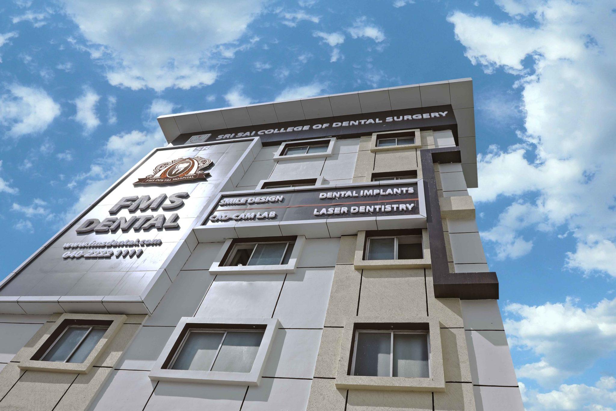 Best-Dental-Implant-Clinic-Langar-House-Hyderabad-India