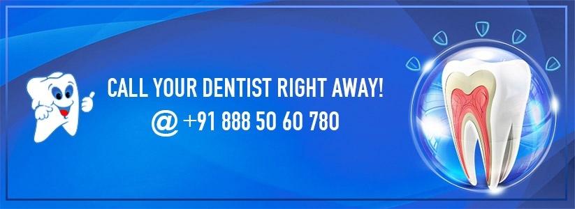 best dental clinic in dilsukhnagar