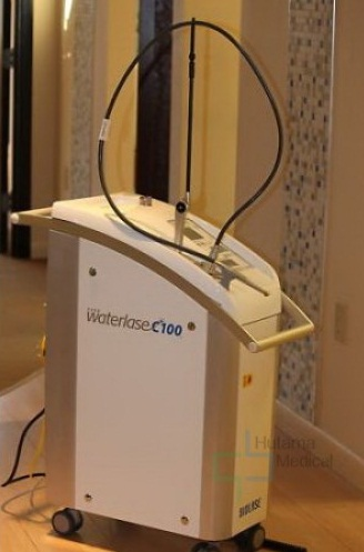 Biolase-Waterlase-C100-All-Tissue-Dental-Laser-500x500