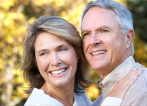 dental implant cost price in fms dental hyderabad india