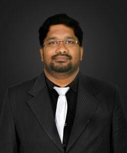 Dr-aditya