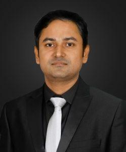 Dr-priyandu