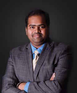Dr.-Avinash-Prosthodontist