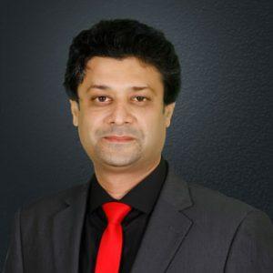 Dr.-Dushyanth-Paul-Chief-Oral-Maxillofacial-Surgeon