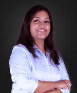 Dr.-K.-V.-Sheeti-Periodontist