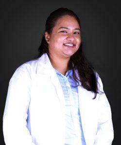 Dr.-Preeti-Krishnan-Periodontist