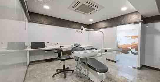 FMS-DENTAL-Best-Implant-Dentist-India