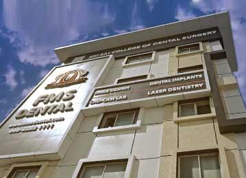 FMS-DENTAL-Langar-House