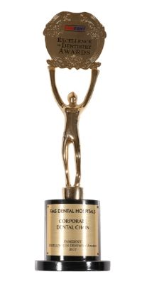 FMS-Dental-Awards-6.jpg