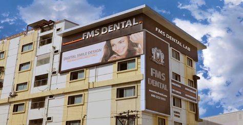 Hyderabad-Dental-Lab