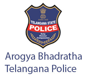 Hyderabad-India-Arogya-Bhadratha-police-FMS-DENTAL