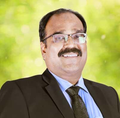 Hyderabad-India-FMS-DENTAL-Dr.-Parthasaradhi-Reddy-Best-CEO