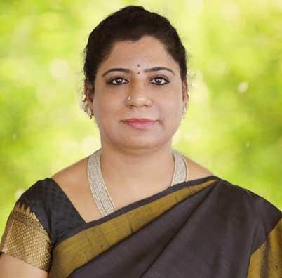 Hyderabad-India-FMS-DENTAL-Dr.-Shailaja-Reddy-Director