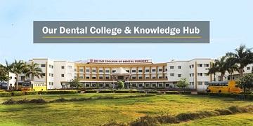 Sri-Sai-College-of-Dental-Surgery-FMS-DENTAL