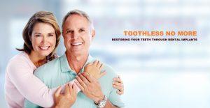 best-dental-implant-clinic