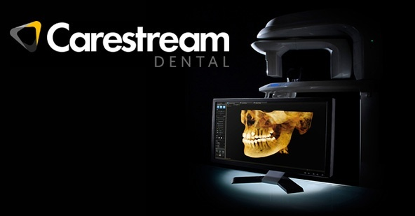 cbct-scan