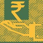 finanical-aid
