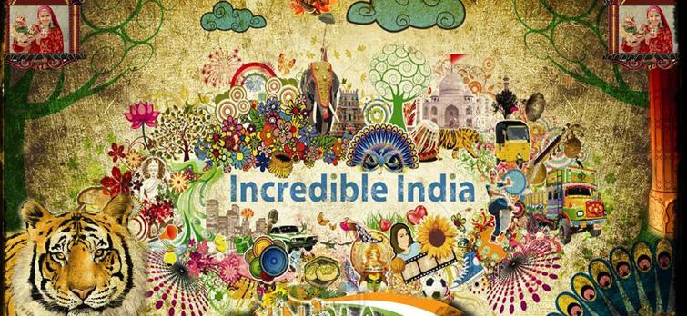 incredible-india