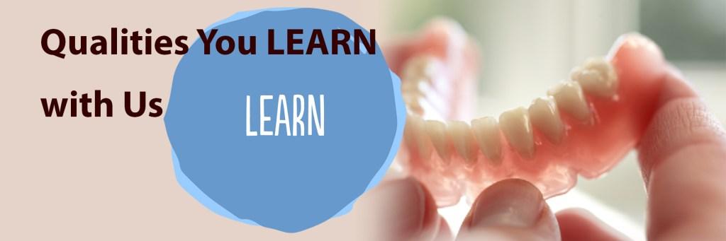 qualities-you-learn