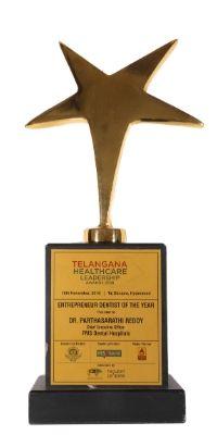 FMS-Dental-Awards-12.jpg