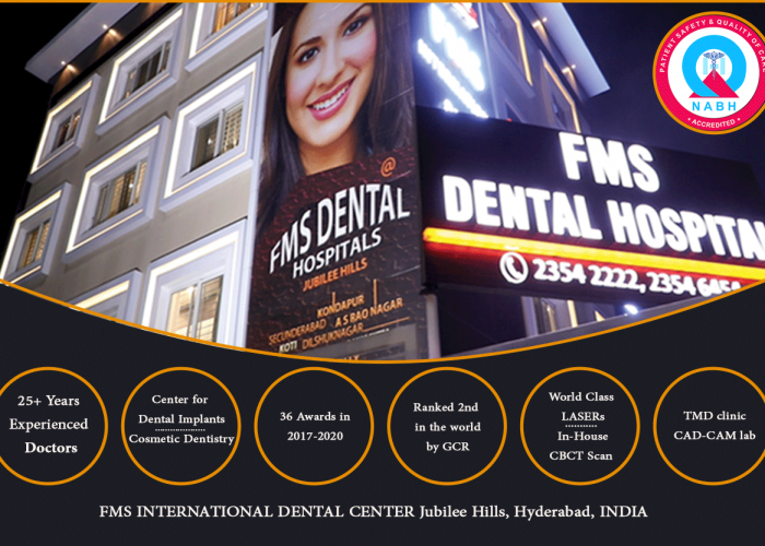 Dental-Clinic-Hyderabad.png