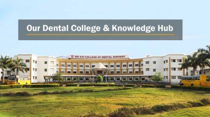 Sri-Sai-College-of-Dental-Surgery-FMS-DENTAL.jpg